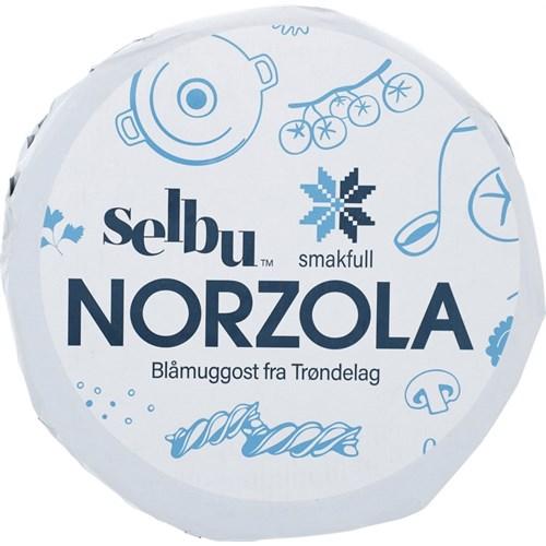 NORZOLA 35% CA 1,5KGX2STK TINE