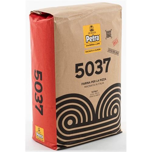 MEL FARINA PETRA 5037 TIPO O 12,5KG