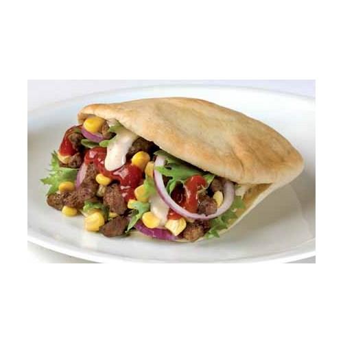 KYLLINGKEBAB HALAL 5 KG FOODS