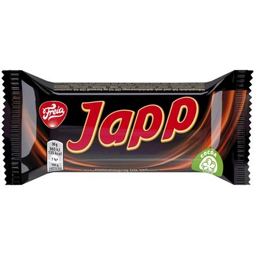 JAPP 30GX40STK FREIA
