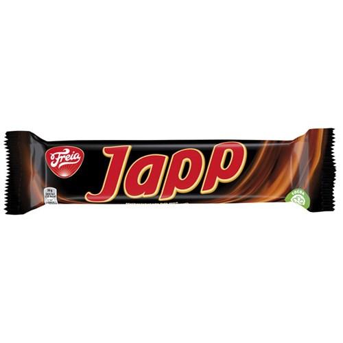 JAPP DOUBLE 60GX20STK FREIA