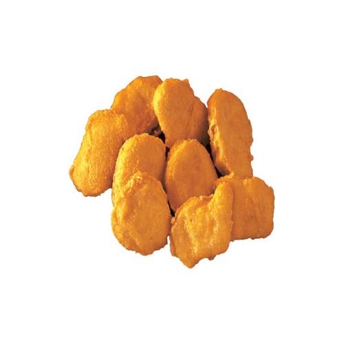 CHICKY BITS 3,5KG