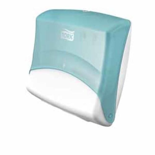Brettede Tørkepapir / Rengjøringskluter Dispenser for kluter