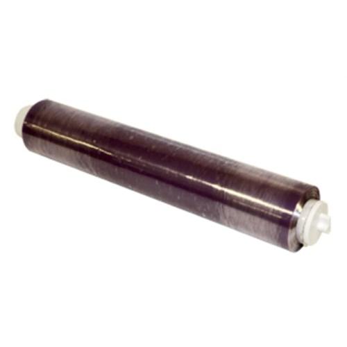 CLINGFILM REFILL 45CMX300M 3STK TORO