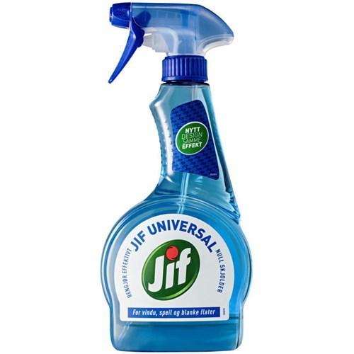 JIF UNIVERSAL 5DLX12STK LILLEBORG