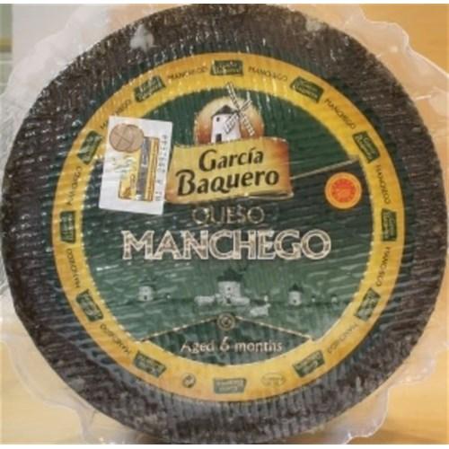 MANCHEGO GARCIA BAQUERO 1KRTX3KG