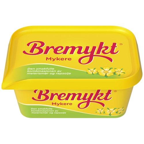 BREMYKT M/RAPS 390GX12STK FJORDLAND