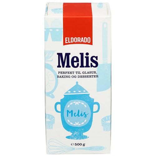 MELIS  500GX12PK ELDORADO
