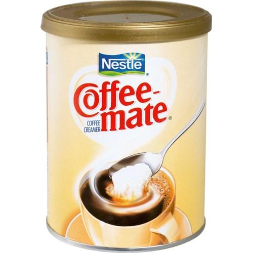 COFFEE MATE FLØTEPULVER 200GX10STK NESTLE