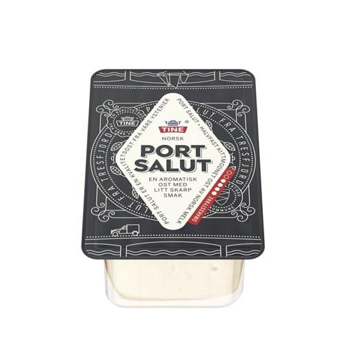 PORT SALUT BIT 270GX10PK TINE