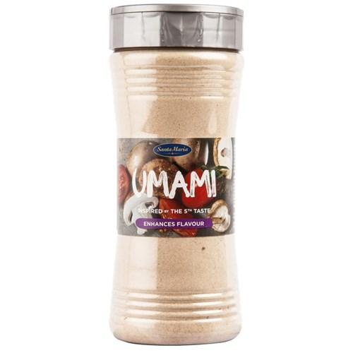 UMAMI ST.MARIA  6X265GR