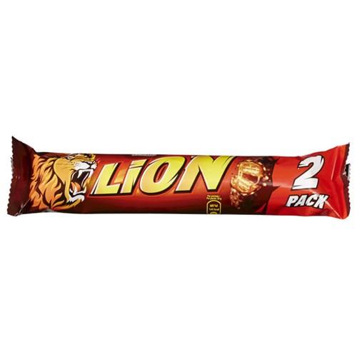 LION 60GX28PK NESTLE