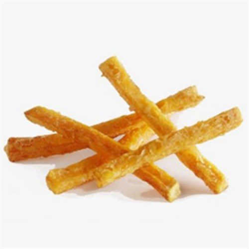 SØTPOTET FRIES 1,6KGX5POS HOFF