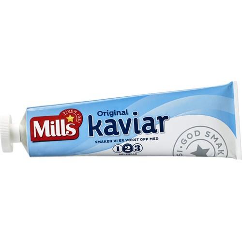 KAVIAR 245GX10STK MILLS