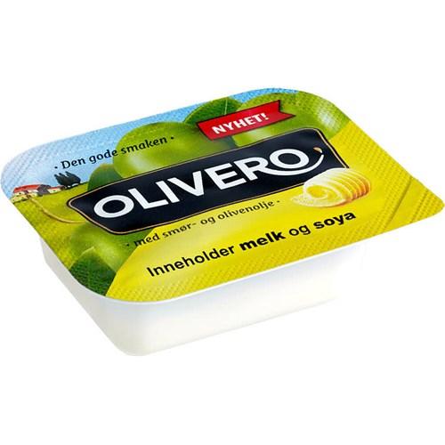 OLIVERO KUVERT 10GX200STK