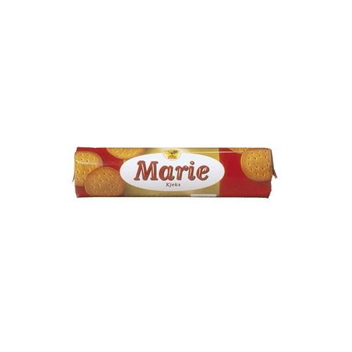 MARIE KJEKS 200GX28PK SÆTRE