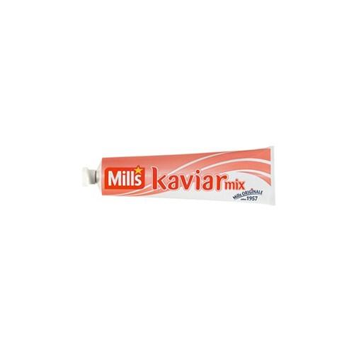 KAVIARMIX I TUBE 175GX16STK  MILLS