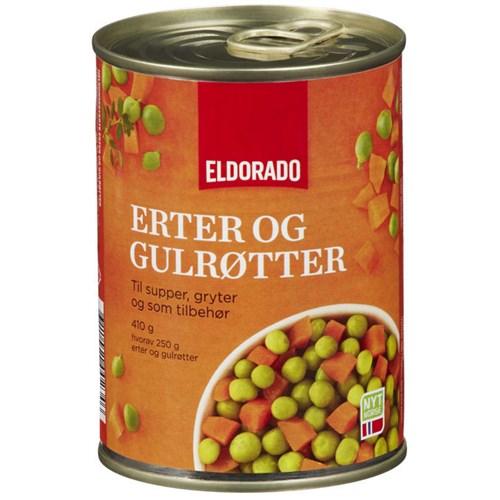 ERTER&GULROT 410GX12BX ELDORADO