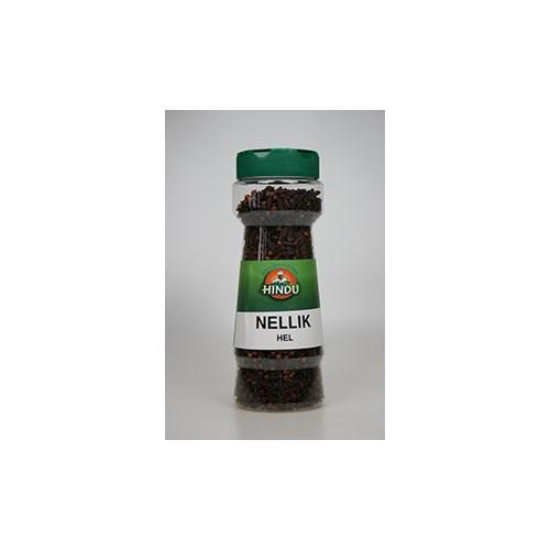 NELLIK HEL 190G HINDU