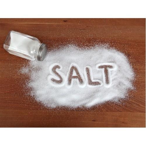 SALT FINT SUPRASEL 25 KG