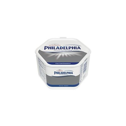 PHILADELPHIA OST 1,65KGX4BX
